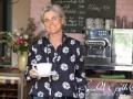 Ladencafe-000 S